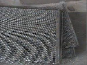 Jain Wire Netting Stores - Mosquito Proof Screens Manufacturer