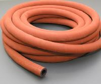Rubber Steam Hoses