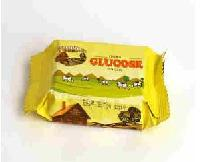 London Bakers Glucose Biscuits