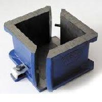Concrete Cube Moulds