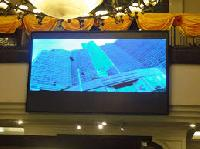 Led Video Screen