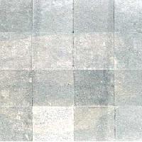 Kota Green Limestone Tiles