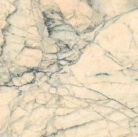 Marble Stone Tile (rosa Ivory)
