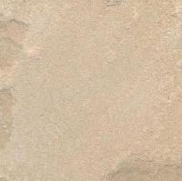 Sandstone Slab (bansi Paharpur)