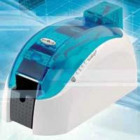 Evolis Card Printer (dualys)