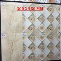 Ceramic Digital Wall Tile01