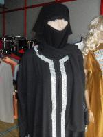 Muslim Women S Cloth