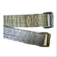pet cotton belt
