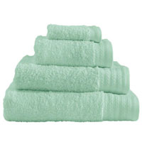 Promotional Printed Bath Towels