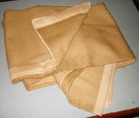Woolen Blanket 005