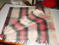 Woolen Blanket 006