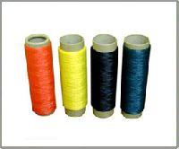 Pp Multifilament Yarn