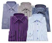Indian Readymade Garments