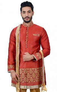 Sssb146-vq Wonderful Pure Mysore Silk Pink Crepe Saree
