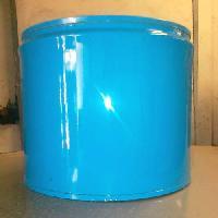 Mild Steel Drum