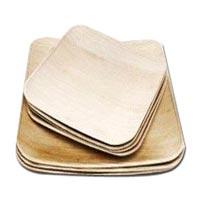 Areca Betel Nut Leaf Plates