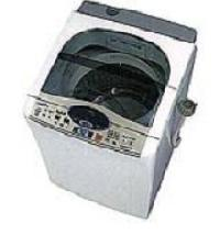 ultrasonic washing machine