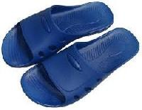 antistatic slipper