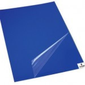 Clean Room Sticky Mats Manufacturers Suppliers