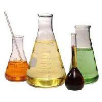 Hydrosilicofluoric Acid