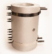 Aluminum Cast Heaters