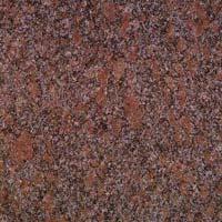 Tumkur Red Granite Tiles
