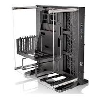 Computer Wallmount Chassis
