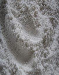 Murukku Flour