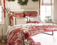 Home Furnishing Textiles