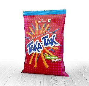Taka Tak Snacks