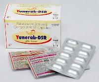 Anti Vomiting Tablets