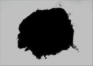 Natural Carbon Powder