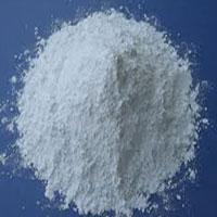White Coated Silica Powder