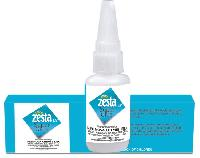 Zesta Super Glue