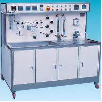 Oil Testing Machine