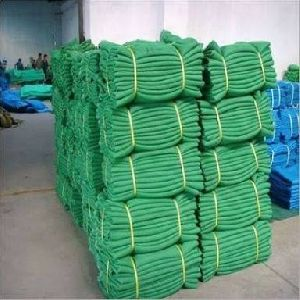 Agricultural Shade Nets