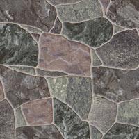 Ceramic Luster Wall TilesCrystal Series Wall TilesDigital - Digital elevation tiles