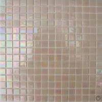 Luster Tiles
