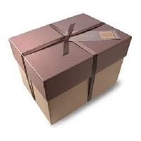 Gift hampers manufacturers suppliers exporters in india gift hamper negle Gallery