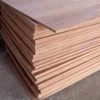 Gurjan Core Veneer Wood