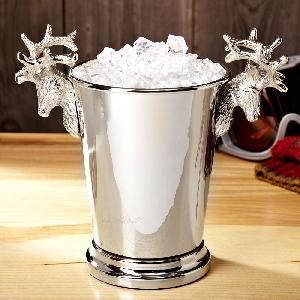 Deer Ice Bucket