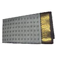 polyester cotton sarees