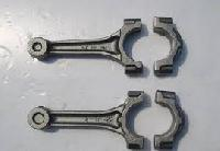 Auto Connecting Rod