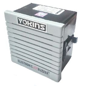 Electronic Buzzer Hooter