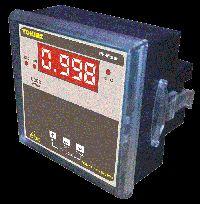 Factor Meter