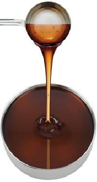 Bakery Grade Invert Sugar Syrup