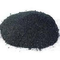 Graphite Fine Powder