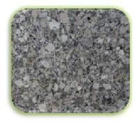 Ledarment Granite