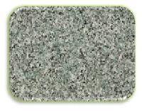 Nosara Multi Granite