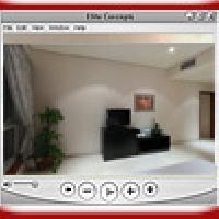 Virtual Tour Photography Services